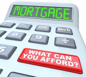 mortgage calculator 300x269