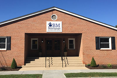 cbm office front fr