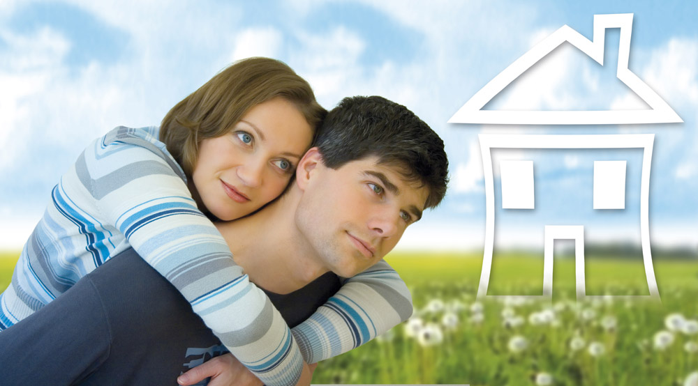 FHA Loans at CBM Mortgage