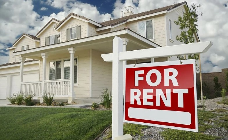 A conventional loan purchase with CBM Mortgage will help you on the path to becoming a landlord.
