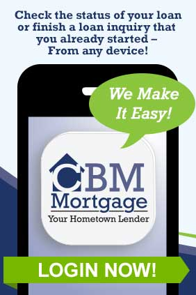 mortgage load app