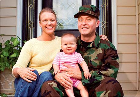 military_family2