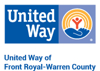 United-Way-of-Front-Royal-Warren-County logo