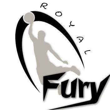 royal fury team