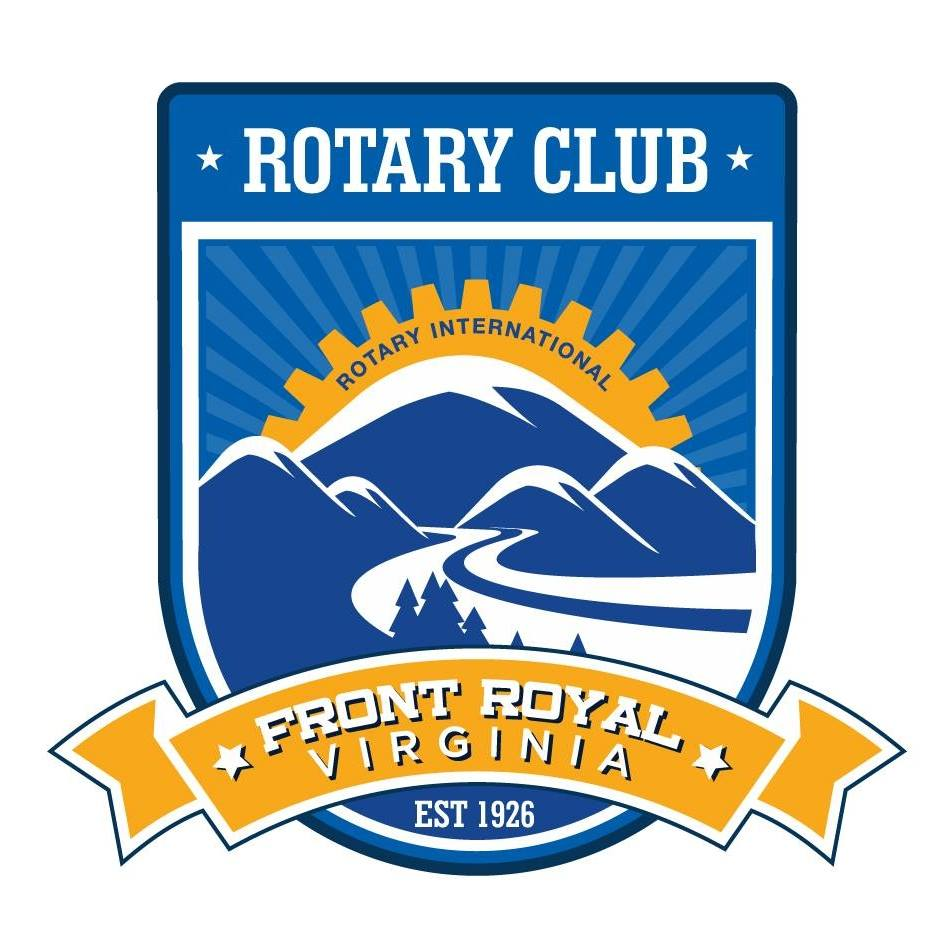 royal rotary club