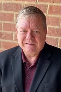 Walter O'Shell